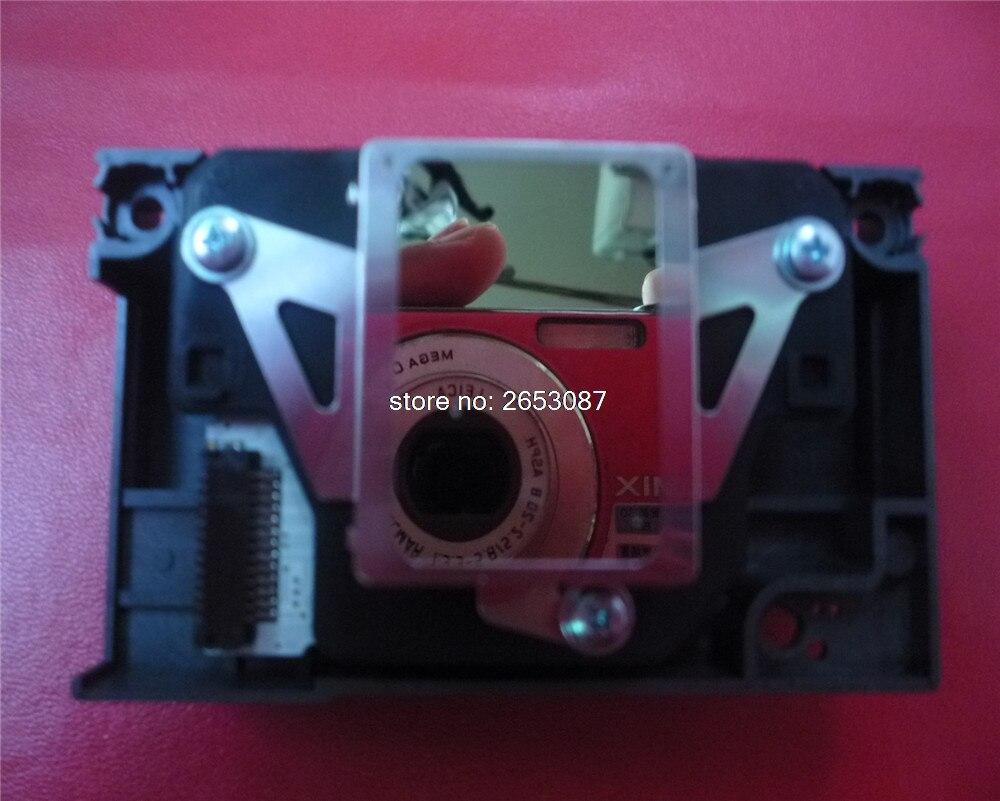 100% NOUVEAU ORIGINAL F180040 tête d'impression pour Epson T50 A50 T60 P50 R290 R280 RX610 RX690 L800 L801 imprimante tête