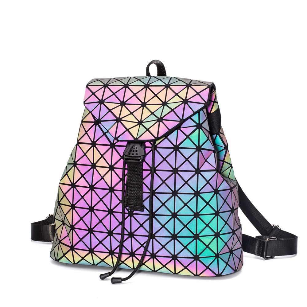 рюкзак с алиэкспресс картинки