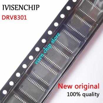 5 sztuk DRV8301DCAR DRV8301 HTSSOP-56