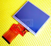 "3.5 ""320*240 qvga tft a cores display lcd módulo com tela do painel de toque  lq035nc111|lcd screen panel|display panel|display touch screen -"