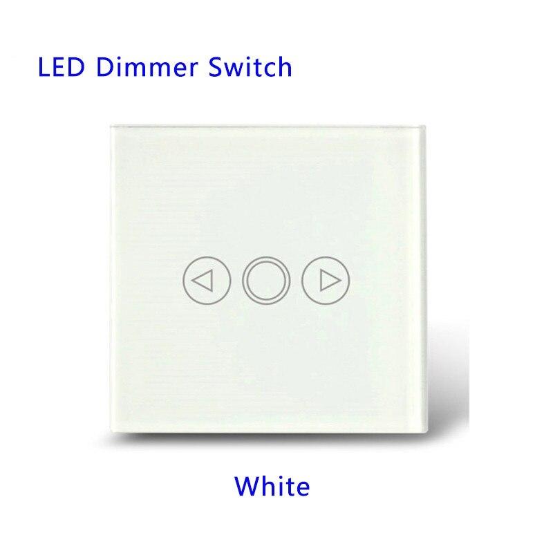 Led Touch Dimmer Kopen Online Internetwinkel