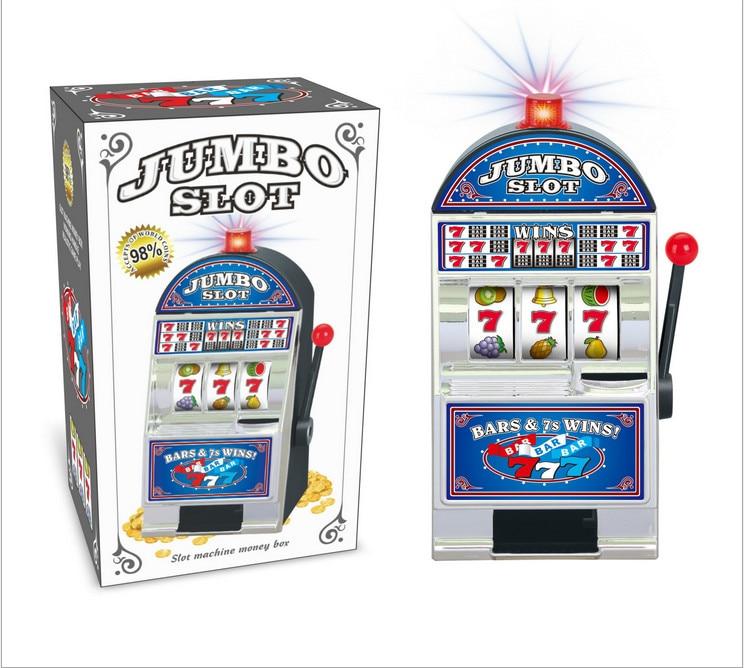 slot machine online games therapy spielregeln