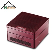12V HEPA Filter multifunctional air purifier aroma with air freshener
