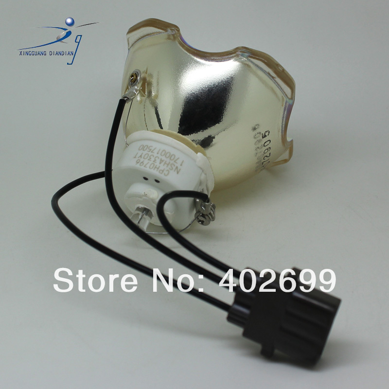 PLC-XM150 PLC-XM150L PLC-WM5500 PLC-ZM5000L POA-LMP136 for SANYO original Projector Lamp Bulbs plc xm150 plc xm150l plc wm5500 plc zm5000l poa lmp136 for sanyo compatible projector lamp bulbs with housing