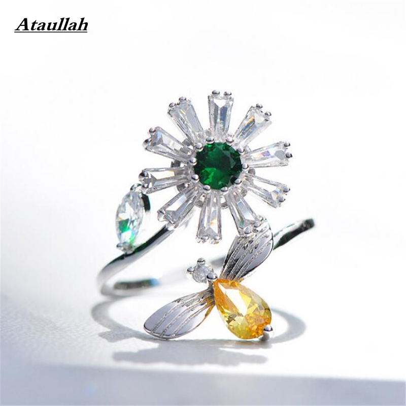 Ataullah Exquisite AAA...