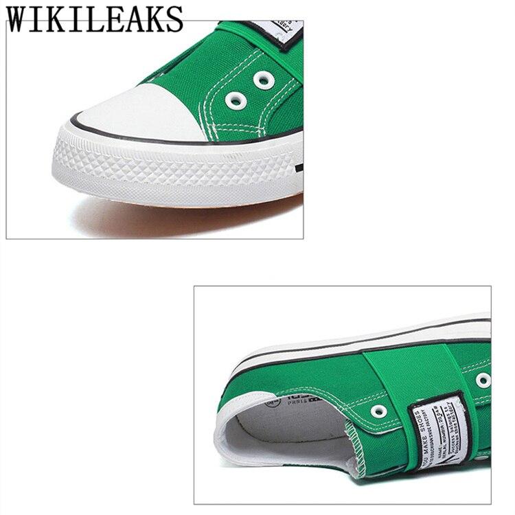 sapatos casuais venda quente alpercatas calçados masculinos erkek ayakkabi calzado hombre