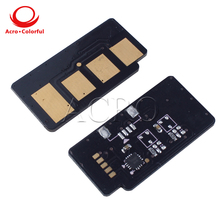 Compatible for Xerox Phaser 3140 3155 3160  laser printer or copier toner cartridge reset chip все цены