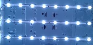 Image 5 - 620mm 8 LED Della Lampada di Retroilluminazione per 4708 K320WD A2213K01 LE32D59 32PFL3045 K320WD6 471R1055 32PFL3045/T3 LE32D8800 D32KH1000 K320WD1