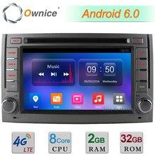 4G WIFI Android 6.0 Octa Rdzeń 2 GB RAM 32 GB ROM DAB USB samochód DVD Radio Odtwarzacz Multimedialny Dla Hyundai H1 Grand Starex Royale i800