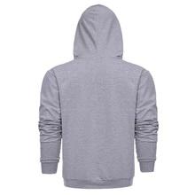 Stranger Things Mens Hoodies – Stranger Things Sweatshirts