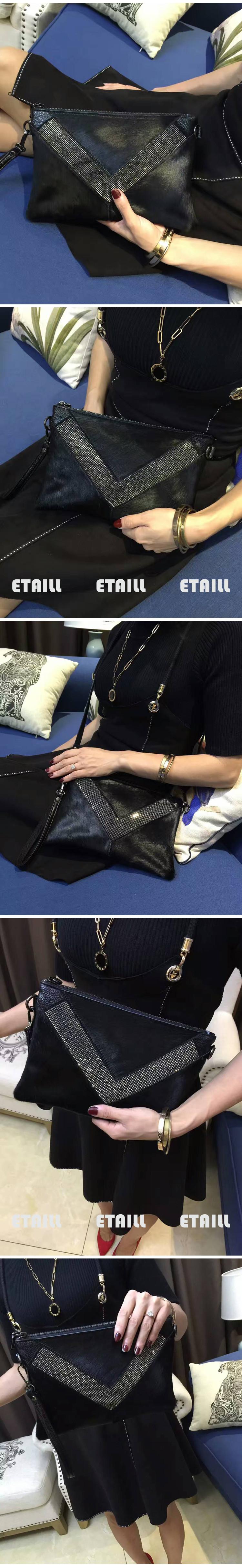 luxury diamond evening bags