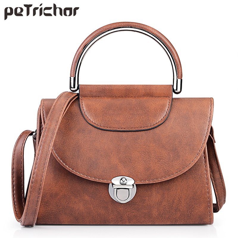 Shoulder Bag Ladies PU Leather Handbag Women Messenger Crossbody Small Bags Fashion Lock Female Evening Party ClutchesShoulder Bag Ladies PU Leather Handbag Women Messenger Crossbody Small Bags Fashion Lock Female Evening Party Clutches