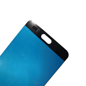 Image 4 - AMOLED para Samsung Galaxy A7 2016 A7100 A710F A710 LCD pantalla táctil reemplazo del digitalizador para Galaxy A7 2016 piezas de teléfono