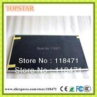SAMSUNG LTM230HT10 23 0 LCD Panel