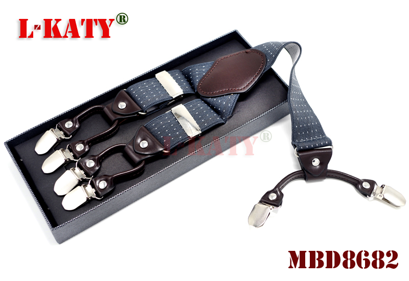 MBD8682A