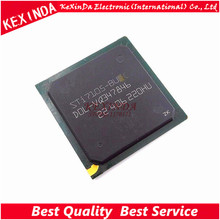 STI7105 BUC STI7105BUC STI7105 BGA 5 adet/grup Ücretsiz kargo