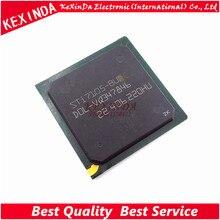 STI7105 BUC STI7105BUC STI7105 BGA 5 pçs/lote Frete grátis