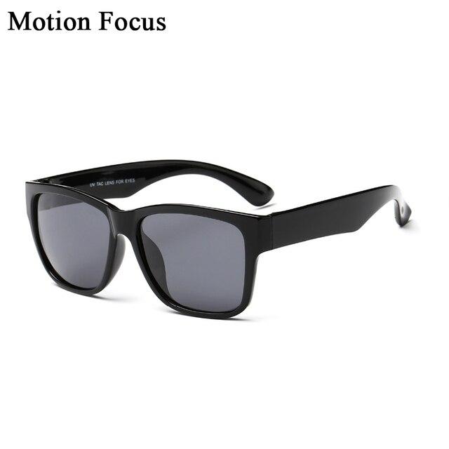 MAIFENG Бесплатная случае поляризовать детские солнцезащитные очки мальчики дети мода солнцезащитные очки 2016 поляризованные девочек Óculos De Sol MFTYJ073