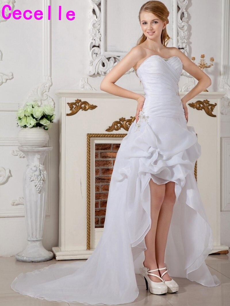 Ziemlich Empfang Brautkleider Für Die Braut Bilder - Brautkleider ...