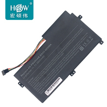 HSW Battery For Samsung AA-PBVN3AB NP370R4E 470R5E 450R5V 510R5E laptop computer battery