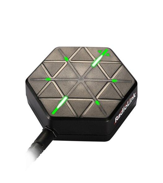 RadioLink M8N SE100 GPS