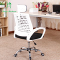 Department  home office meeting mesh ergonomic lift computer chair