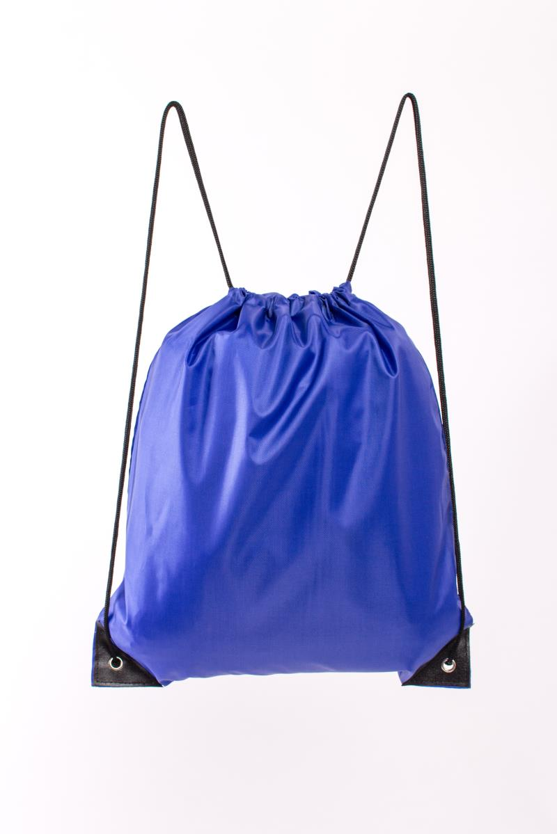 Blank Drawstring Bags With Mix Colors Choose 12 Colors Available