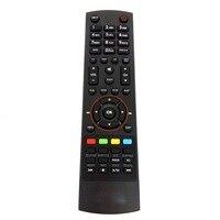 NOVO Original para BenQ LCD partes TV Controle Remoto Controle Remoto 098 GRABDWNTBQJ Fernbedienung telecomando|Controles remotos|Eletrônicos -