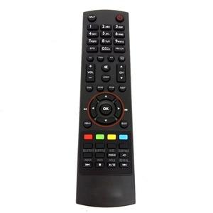 Image 1 - NUOVO Originale per BenQ TV LCD di ricambio di Controllo Remoto Controle remoto 098 GRABDWNTBQJ Fernbedienung telecomando