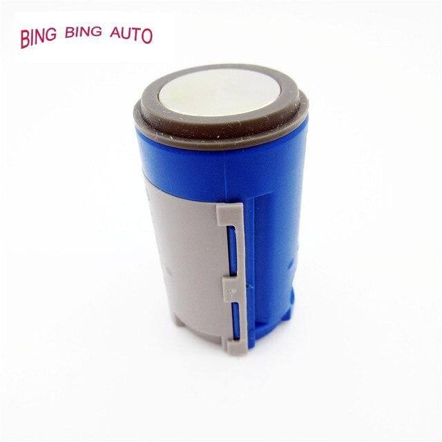 OEM A0015425918 0015425918 PDC Parking Sensor for Mercedes W202 W208 W220 W638 W210 C230 C280 S430 S500 CLK320