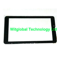 Original Touch Screen Digitizer China I9500 S4 MTK Smartphone Hfc0470138pg V2 0 1313 Touch Panel Glass
