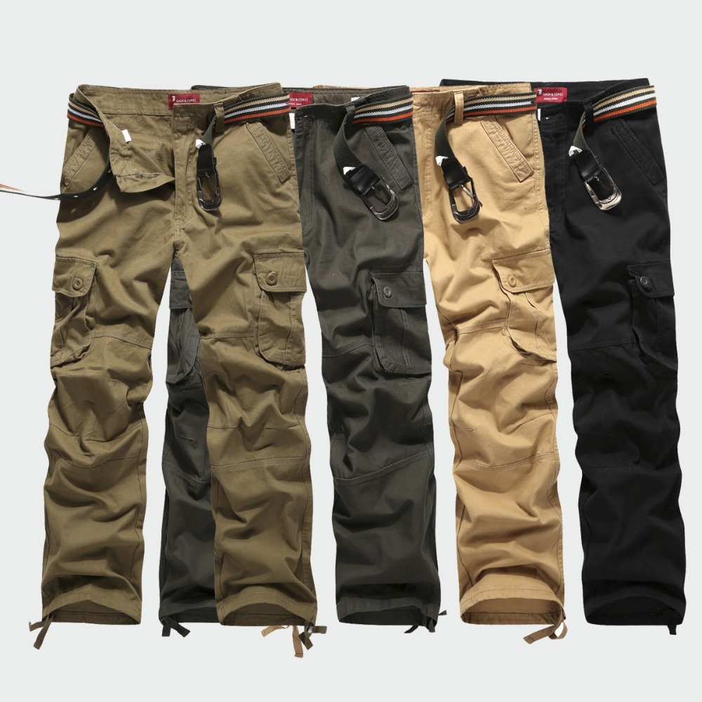 Online Get Cheap Military Tactical Pants -Aliexpress.com | Alibaba ...