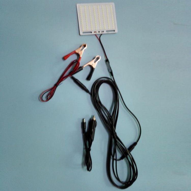 LED Road discount Controller