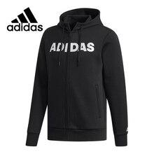 Оригинальное новое поступление, мужские пуловеры, толстовки с капюшоном, спортивная одежда