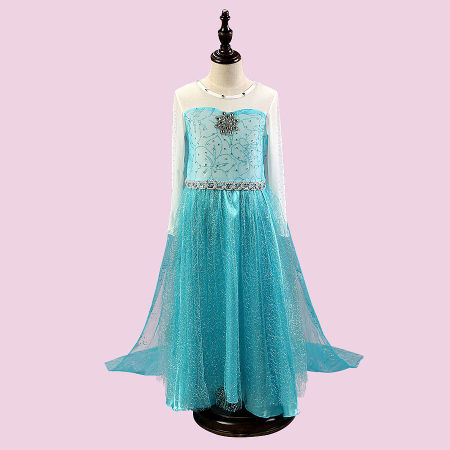 Amazing Matalan Girls Party Dresses Component - All Wedding Dresses ...