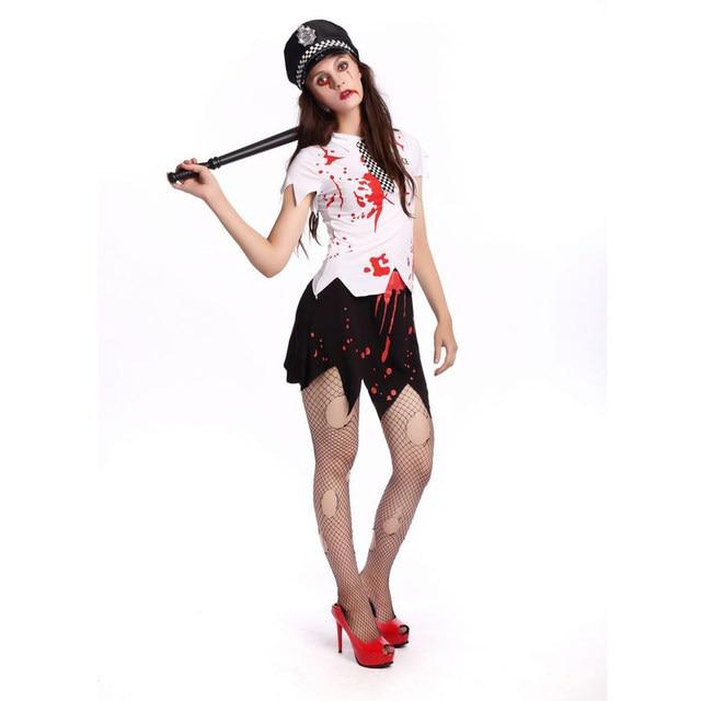 Disfraz De Miedo Mujer Fabulous Vampiresa With Disfraz De Miedo