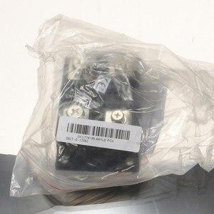 Image 5 - Однофазный диодный мост MDQ 400A, 1 шт., выпрямитель 400A Amp 1600 в, плата силового модуля, Электронные Выпрямители