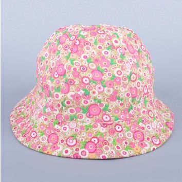 placeholder Bnaturalwell Baby Sun Hat Toddler Summer Bucket Hat Panama Baby Girl  Floppy Hat Cotton Beach Hat 4e77e56bd85