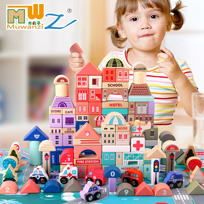 construcao cedo brinquedos educativos para criancas 03