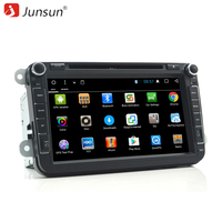 AWESAFE T38 Android 6 0 2 Din Car DVD Player For VW POLO GOLF 5 6