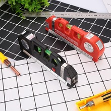 Best Buy Multipurpose Laser Level Vertical Line Measurement with Size Aligner Horizontal