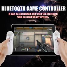 Interruptor vanpower Nintend Jogo Sem Fio Bluetooth Controller Pro Smartphones Joystick Gamepad Sem Fio para 10in Tablet Android