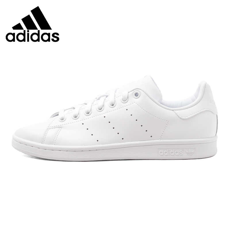 Original New Arrival <font><b>Adidas</b></font> Originals <font><b>Unisex</b></font> Skateboarding Shoes Sneakers image