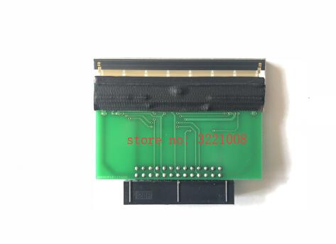 New and compatible thermal print head for CAS LP 15 CAS LP15 Version 1 5 Version