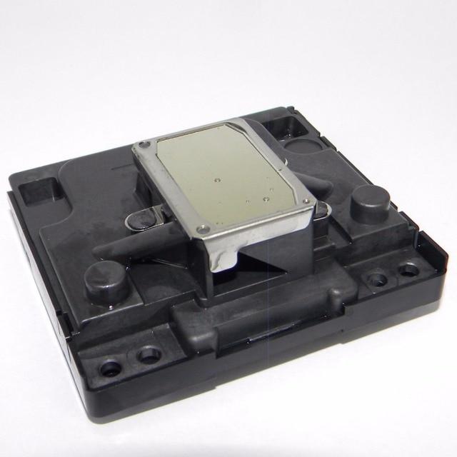 F181010 печатающая головка Печатающая Головка для Epson ME2 ME200 ME350 ME360 TX300 CX5600 TX105 ME30 ME300 ME33 ME330 L101 L201 TX100 TX101 L100