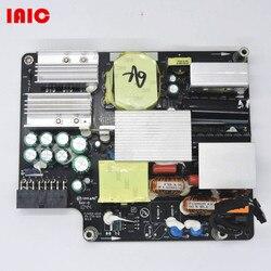 CNDTFF 310W zasilacz do komputera Imac A1312 27