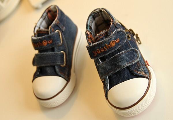 canvas shoes 9