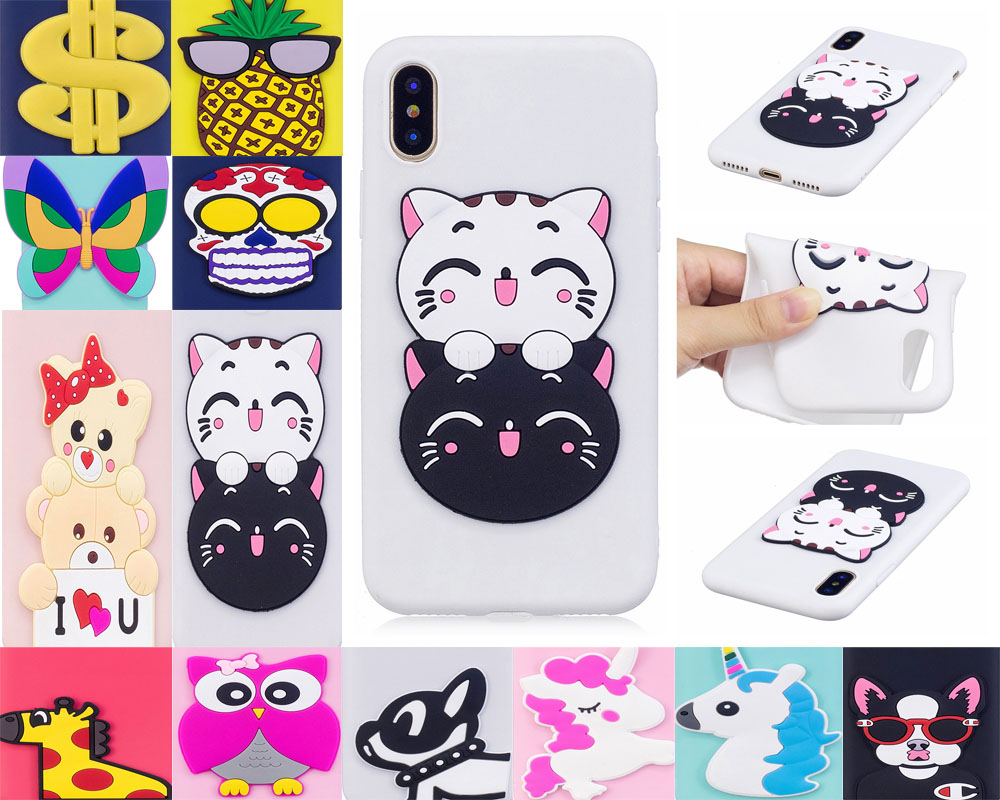 for Apple <font><b>iPhone</b></font> x <font><b>a1865</b></font> Case for Apple <font><b>iPhone</b></font> X <font><b>A1865</b></font> TD-LTE 64GB (Apple <font><b>iPhone</b></font> 10,3) Phone TPU New Listings Cover Cases image