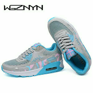 Image 5 - WGZNYN جديد أحذية امرأة أسافين منصة تشكيل الجسم أحذية شكل Ups أحذية اللياقة البدنية التخسيس سوينغ أجهزة لياقة خارجية أحذية رياضية W408