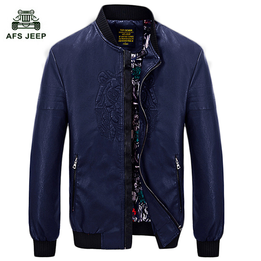 Online Get Cheap Good Jackets -Aliexpress.com | Alibaba Group